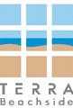 terra_beachside_logo