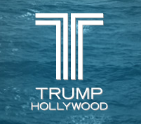 trump-hollywood-logo